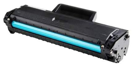 Картридж Cactus CS-S1660S Черный