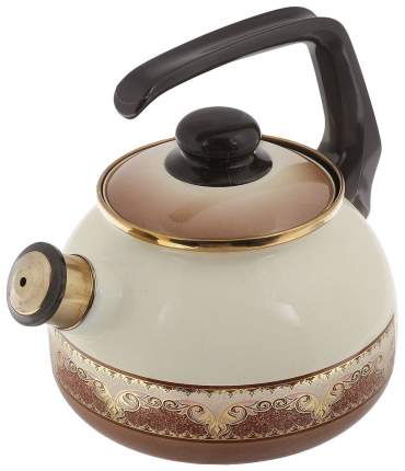 Чайник для плиты Metrot 83064 2.5 л