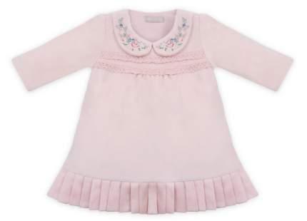 Подарочный комплект одежды RBC МЛ 465334К розовый