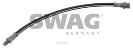 Шланг тормозной Swag 99905743