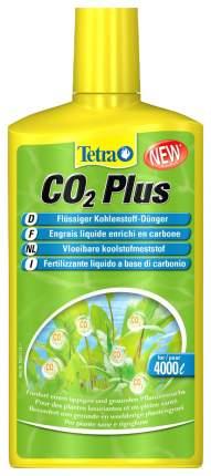 Удобрение для аквариумных растений Tetra CO2 Plus 500 мл