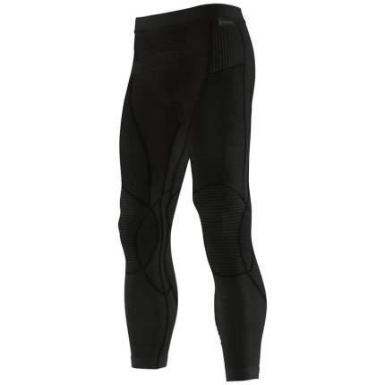 Кальсоны X-Bionic Apani Merino Fastflow Pants 2019 мужские черные, L/XL