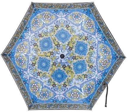 Зонт-автомат Labbra A3-05-LFN235 разноцветный