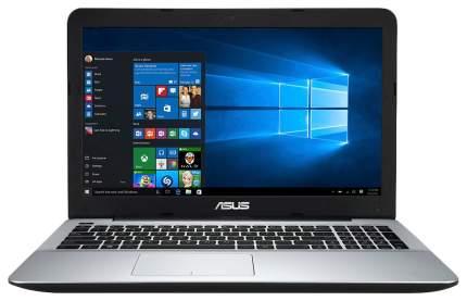 Ноутбук ASUS X555BP-XX297T 90NB0D32-M04190