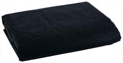 Мульчирующий материал Агротекс 80 черный 3,2х10 м