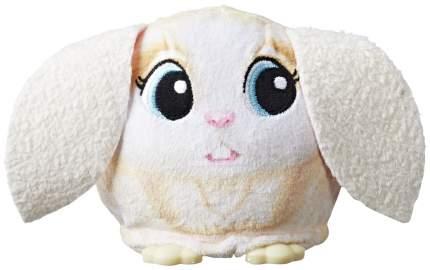 Интерактивное животное FurReal Friends Кролик
