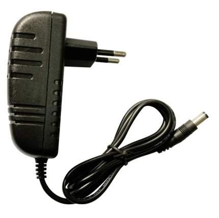 Адаптер Ecola для светодиодных лент 24W 220V-12V B0L024Esb