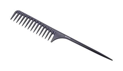 Расческа Dewal Nano для длинных волос