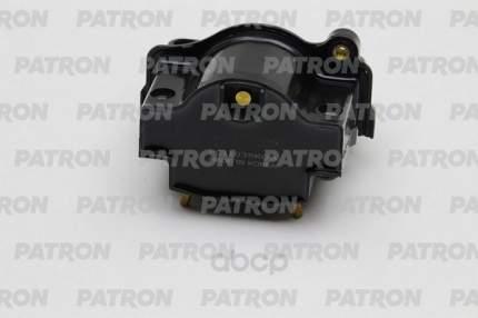 Катушка зажигания toyota corolla, starlet, camry 1.3i, 1.8i, 2.0i, 2.2i PATRON PCI1035KOR