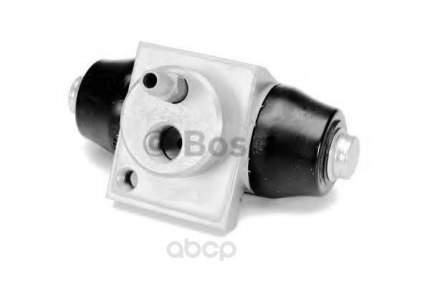 Тормозной цилиндр Bosch 0986475869