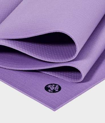 Коврик для йоги Manduka PRO lite Perennial 4,7 мм