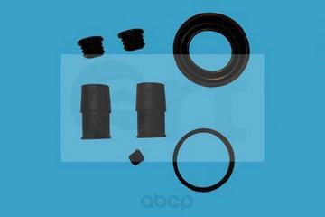 Ремкомплект тормозного суппорта ERT для BMW 1 04-/Ford Maverick 01-/Volvo S80 98-06 400380