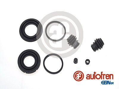 Ремкомплект тормозного суппорта AUTOFREN SEINSA D41919