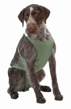 Бандаж абдоминальный Kruuse Abdominal Bandage эластичный для собак (M)