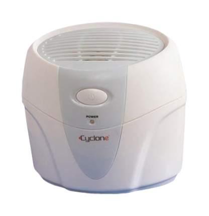 Воздухоочиститель для холодильника Cyclone CN-15 White