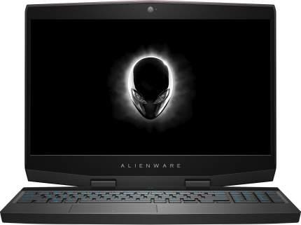 Ноутбук игровой Alienware M15-8086