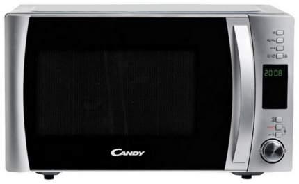 Микроволновая печь соло Candy CMXW30DS silver;black