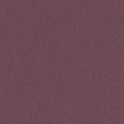 Флизелиновые обои Erismann 1770-16