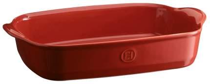 Форма для запекания Emile Henry 329652 Красный
