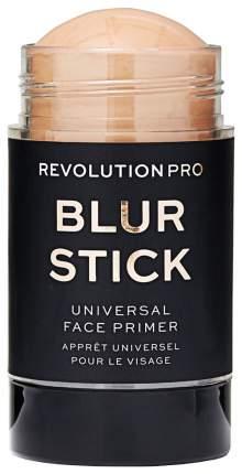 Основа для макияжа Revolution PRO Blur Stick 25 мл