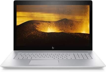 Ноутбук HP Envy 17-ae106ur 2PP80EA
