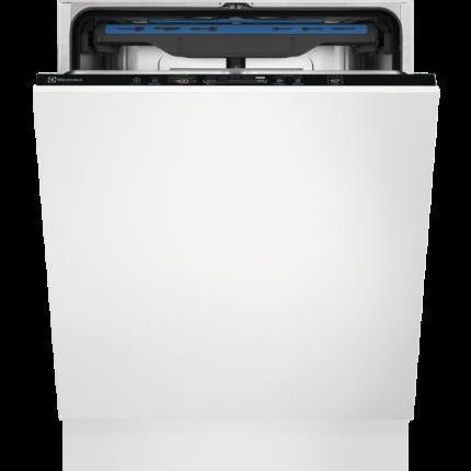 Встраиваемая посудомоечная машина Electrolux Intuit 700 EMG48200L