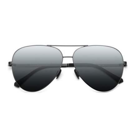 Солнцезащитные очки TS Turok Polarized Glasses SM005-0220 EU