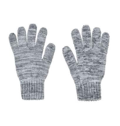 Перчатки для мальчиков COCCODRILLO р.5