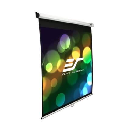 Экран настенный Elite Screens M119XWS1