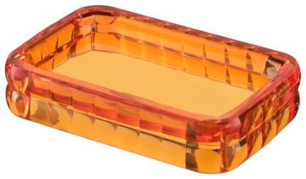 Мыльница Fixsen Glady Оранжевая FX-11-67