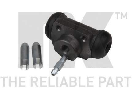 Колесный тормозной цилиндр NK 803314