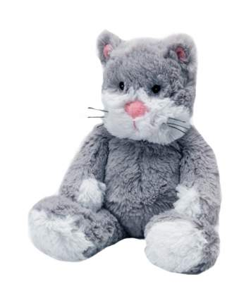 Мягкая игрушка Warmies Кот игрушка-грелка CP-CAT-31