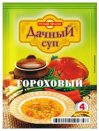 Суп Дачный гороховый 65 г