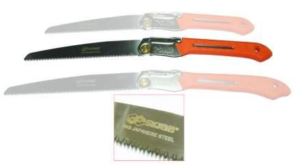 Садовая ножовка Skrab 28029