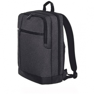 Рюкзак 90 Points Xiaomi Classic Business Backpack 90171BGBKUN — космос