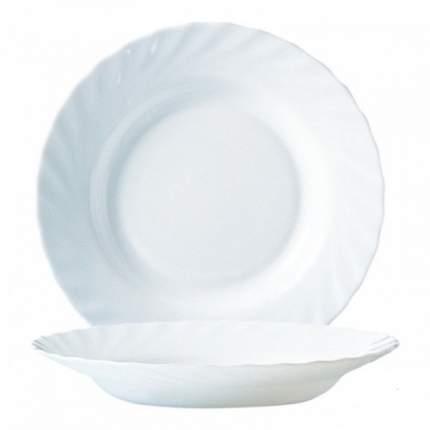 Тарелка Luminarc 61260
