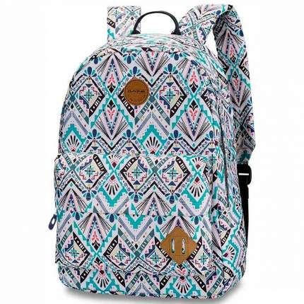Рюкзак Dakine 365 Pack Toulouse 21 л