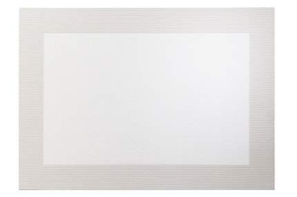 Сервировочная салфетка Asa Selection TABLE TOPS 78108/076