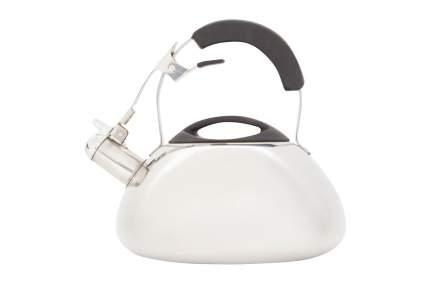 Чайник для плиты Bekker BK-S432 3 л