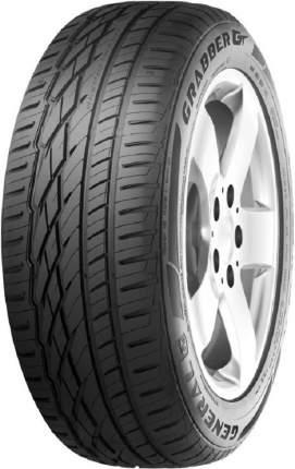 General Tire Grabber GT                            215/65 R16 102H XL (CAE 0450557)