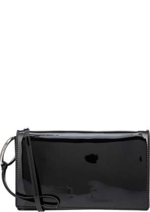 Клатч унисекс Calvin Klein K40K4.00815.0010, черный