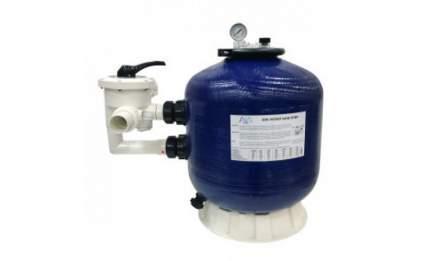 Песочный фильтр для бассейна Aquaviva S800
