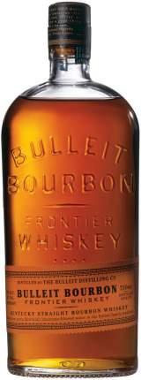 Виски Bulleit Bourbon 0.7 л