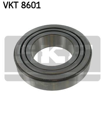 Подшипник SKF VKT 8601