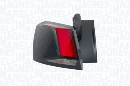 Задний фонарь MAGNETI MARELLI 714081550202