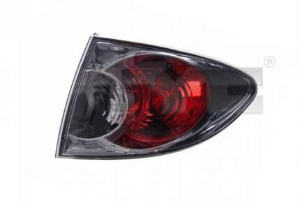 Задний фонарь TYC 11-1065-01-2