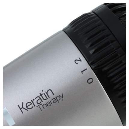 Фен-щетка Remington Keratin Therapy AS8090 Brown/Black