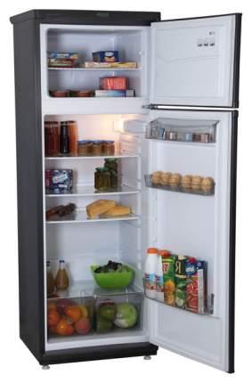 Холодильник POZIS MV2441 Black