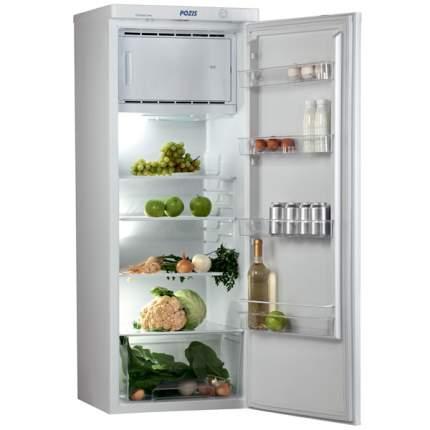 Холодильник POZIS RS 416 White
