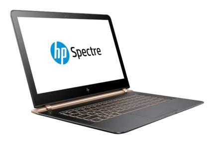 Ультрабук HP Spectre 13-v007ur X5B67EA